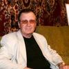 Александр, 67, г.Липецк
