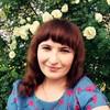 Наталья, 44, г.Курган