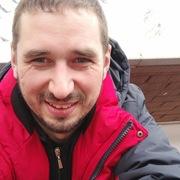 Виталик 34 Челябинск