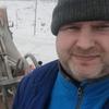 Sergey, 30, Cherepanovo