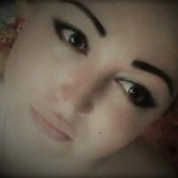 Katty, 30 лет, Рак, Тверь