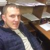 Витя Бyлак, 29, г.Подольск