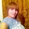 Inesa, 30, Mezhova