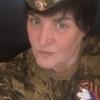 Оксана, 49, г.Ростов-на-Дону