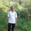 саша, 32, г.Учалы