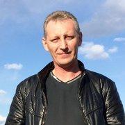 Андрей 53 Первоуральск