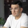 Dav, 26, г.Щелково