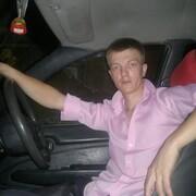 Николай 34 Якутск