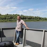 Андрей, 53 года, Овен, Чехов