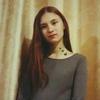 Yulya, 18, Monastyrysche