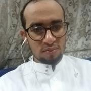 Mohammed 31 Джидда