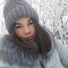 Алия, 17, г.Салават