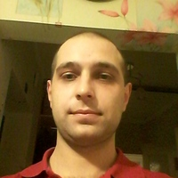 Дима, 35 лет, Лев, Саратов
