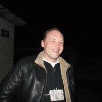 Alexey, 41 год, Стрелец, Дмитров