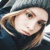 Алина, 21, г.Саратов