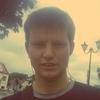 Pavel, 26, Gvardeysk