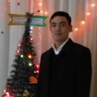 Шамиль, 31 год, Рак, Усть-Каменогорск