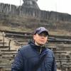 Игорь, 42, г.Винница