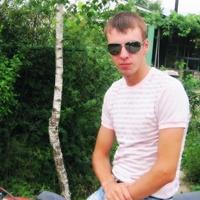 Александр, 31 год, Водолей, Джубга