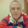 Sanek, 32, г.Камышин