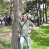 Сергей, 56, г.Душанбе