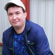Дима 36 Слободской