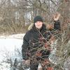vowa, 44, г.Губкин