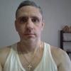 Вячеслав, 38, г.Харьков