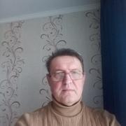 Игорь 54 Керчь