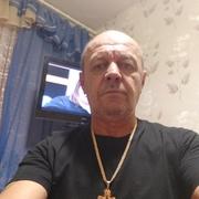 сергей 58 Медногорск