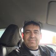 Fanis 55 лет (Близнецы) Актюбинский