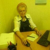 НЕЗНАКОМКА, 52 года, Овен, Санкт-Петербург