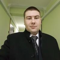 Евгений, 32 года, Водолей, Москва