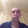 Димка, 29, г.Тула