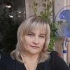 Милочка, 39, г.Барнаул