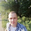 Borya, 30, г.Константиновка