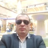 Вардан, 44, г.Раменское