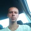 Sergo, 21, г.Белгород