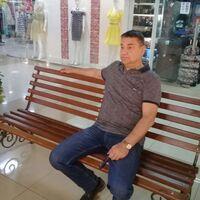 Шамиль, 55 лет, Дева, Нижневартовск