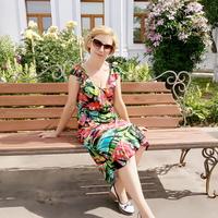 Ольга, 49 лет, Скорпион, Витебск