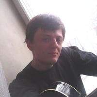 Юрий, 37 лет, Рак, Лобня