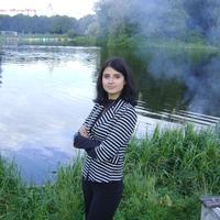 Ангелина, 32 года, Рыбы, Санкт-Петербург