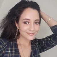 Алина, 32 года, Скорпион, Казань