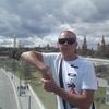 Владимир, 31, г.Череповец