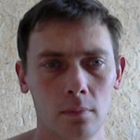 Alexandr, 43 года, Лев, Томск