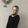 Катерина, 41, г.Оренбург