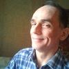 Алексей, 42, г.Иваново
