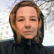 Татьяна 47 Екатеринбург