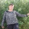 Nadya Djidjora, 44, Berezhany