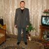 Владимир, 33, г.Красногорск